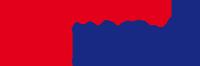 Firma Konar produkuje naczepy i przyczepy od bardzo długiego czasu